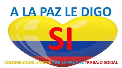 CASA COLOMBIANA DE  AMISTAD  Y SOLIDARIDAD  CON LOS PUEBLOS