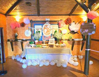 http://experimentando-enla-cocina.blogspot.com.es/2014/07/candy-bar-para-una-boda-y-un-diy.html