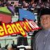 Khalid Terus Bisu Pasal Geran Selangorku RM300 juta,