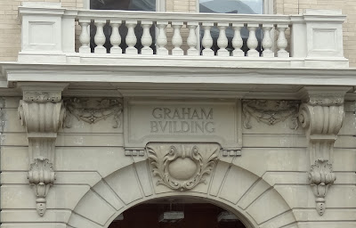 Graham_building,Bangor,Maine,downtown,historic