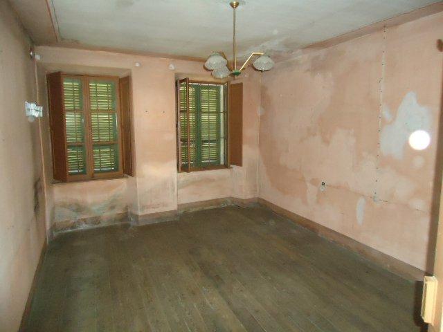 la casa di rory: la mia casa prima e dopo il restauro - La Mia Camera Da Letto