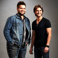 The Swon Brothers. Danny's Song
