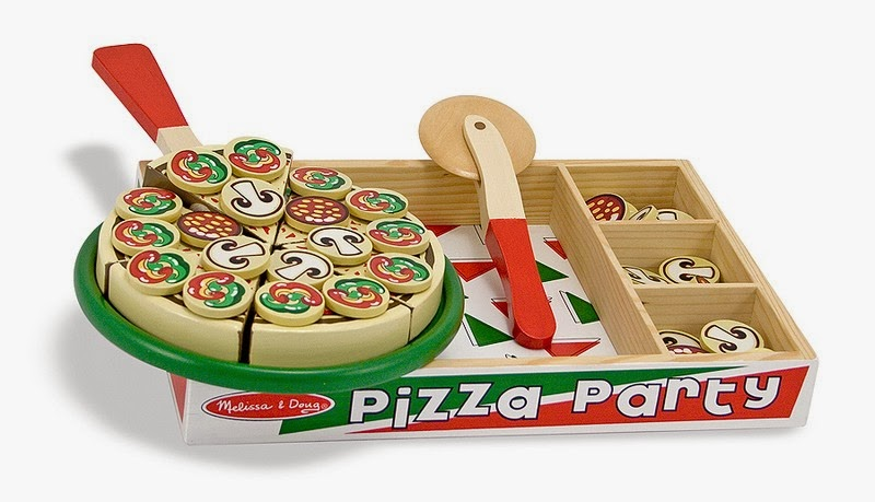 http://wooden-toys-direct.co.uk/kitchen-toys/toy-food.html