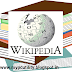 How to create E-books from Wikipedia articles