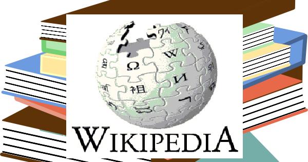 ebook Бюллетень научных работ. Выпуск 7 (180,00 руб.)