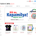 ABS-CBN online store! Buy your kapamilya products now!