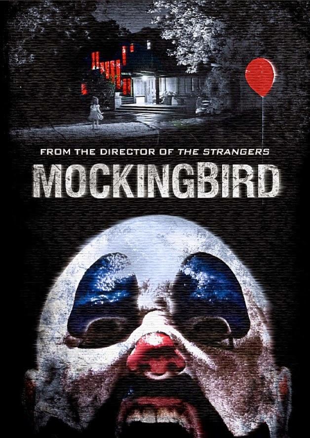 Mockingbird (2014) HDRip tainies online oipeirates