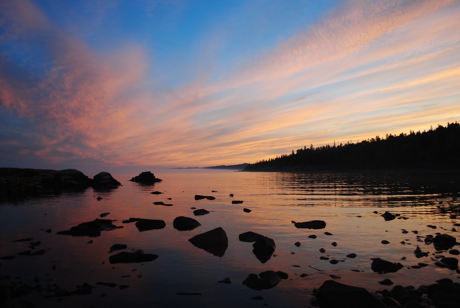 grand marais guys You guys have done a remarkable job with your cabin and could not make it more inviting  grand marais is our favorite vacation spot so look for us in the future.