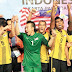 harimau malaya jatuh ke tangga 154