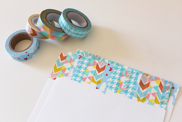 joy of giving  how to create your own homemade stationery