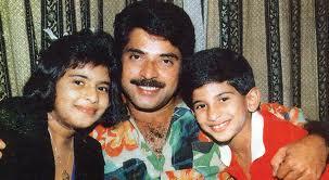 Mammootty-Family-Malayalam-Actor-Pics-3