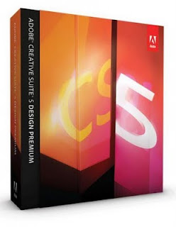 Adobe Acrobat X Professional 10.1.1 Multilingual