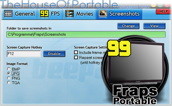 fraps cracked full version download 3.4 7