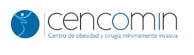 Centro de Obesidad