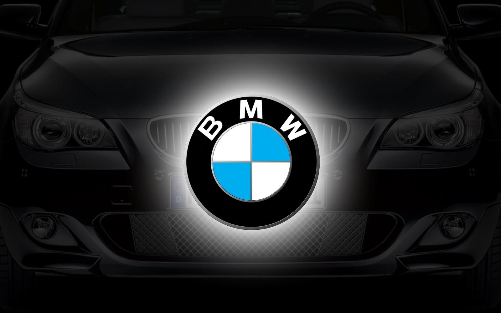 bmw automobiles case study analysis This project would study bmw from yesterday, today and future about bmw group strategic management, including industry analysis, generic strategies, global strategy.