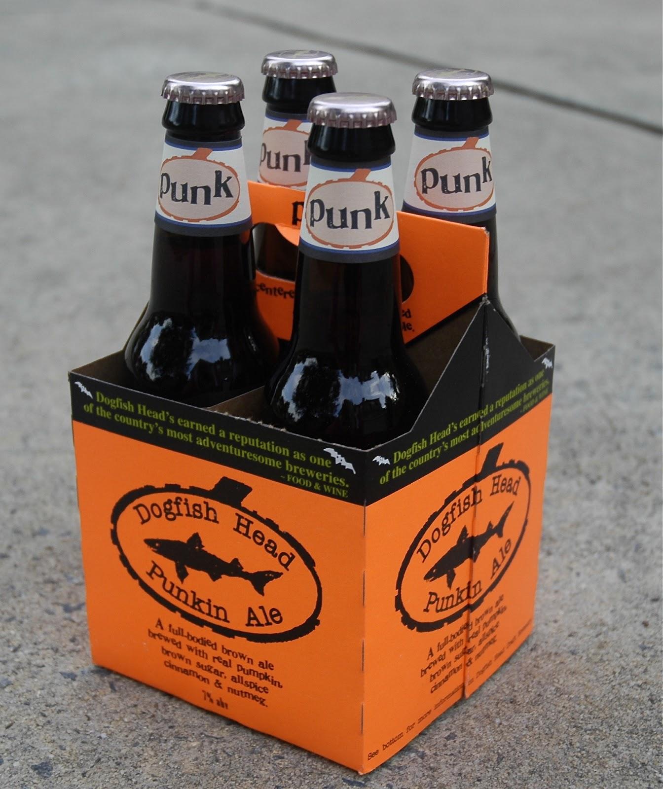 dogfish+head+punkin+ale+4.JPG