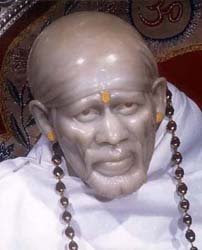 A Couple of Sai Baba Experiences - Part 179