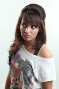 Tejaswi Madivada glam pics-thumbnail-7