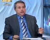 برنامج مصر اليوم -  مع توفيق عكاشة حلقة يوم ألأربعاء 20-5-2015