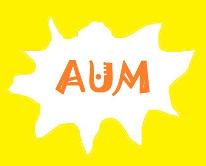 aum, seed, sound, chant