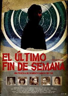 descargar El último fin de semana (2011), El último fin de semana (2011) español