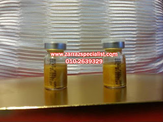 peel off serum mask, Gold Serum mask, gold serum, produk Spa, produk zarraz paramedical, pengedar zarraz di negeri sembilan
