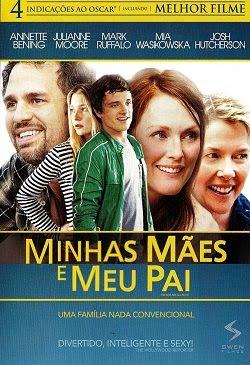 filmes Download   Minhas Mães e Meu Pai – DVDRip AVi Dual Áudio + RMVB Dublado