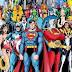 Nama-nama superhero