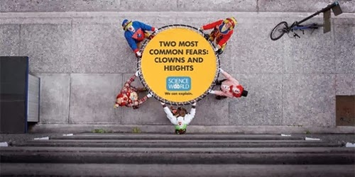 06-Clowns-and-Heights-Science-World-Museum-Rethink-Canada-Billboard-Campaign-www-designstack-co