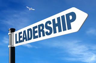 Pengertian Kepemimpinan, Organisasi, dan Manajemen Menurut Ahli_