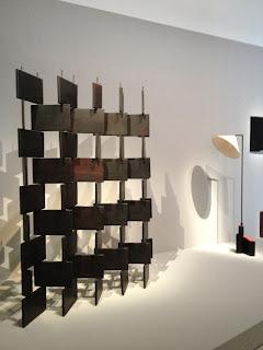 le beau vice february 2013. Black Bedroom Furniture Sets. Home Design Ideas