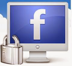 Facebook, facebook security, social networking