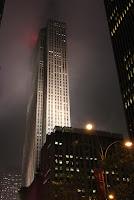 Viagem, Dicas, Relato, viajando com criança, Bebe, Disney, New York, Nova York, EUA, Times Square, Rockefeller, Center