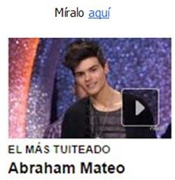 http://www.antena3.com/neox-fan-awards/2014/abraham-mateo-gana-premio-mas-tuiteado-gala_2014100900007.html