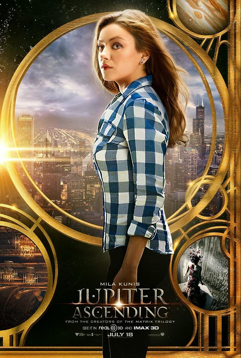 http://1.bp.blogspot.com/-EUG4P2-7DvE/UzMOy9plvxI/AAAAAAAAVG4/GzUSfZGsCv8/s1600/Jupiter_Ascending_Individual_Poster_b_JPosters.jpg