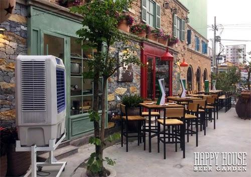 Hinh_may lam mat beer club