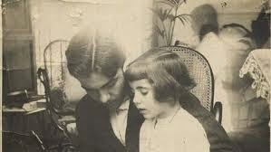 Federico e isabelita