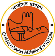 Chandigarh Education Department Recruitment 2015