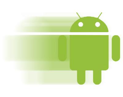 pengertian Android adalah