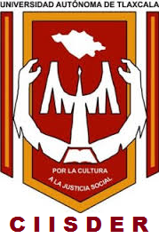 UNIVERSIDAD AUTÓNOMA DE TLAXCALA-CENTRO DE INVESTIGACIONES INTERDISCIPLINARIAS SOBRE DES. REGIONAL