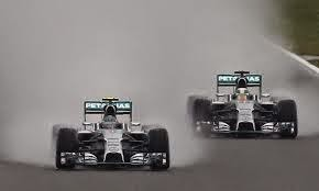 jules bianchi racing drivin view