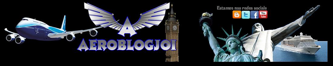AeroBlogJoi