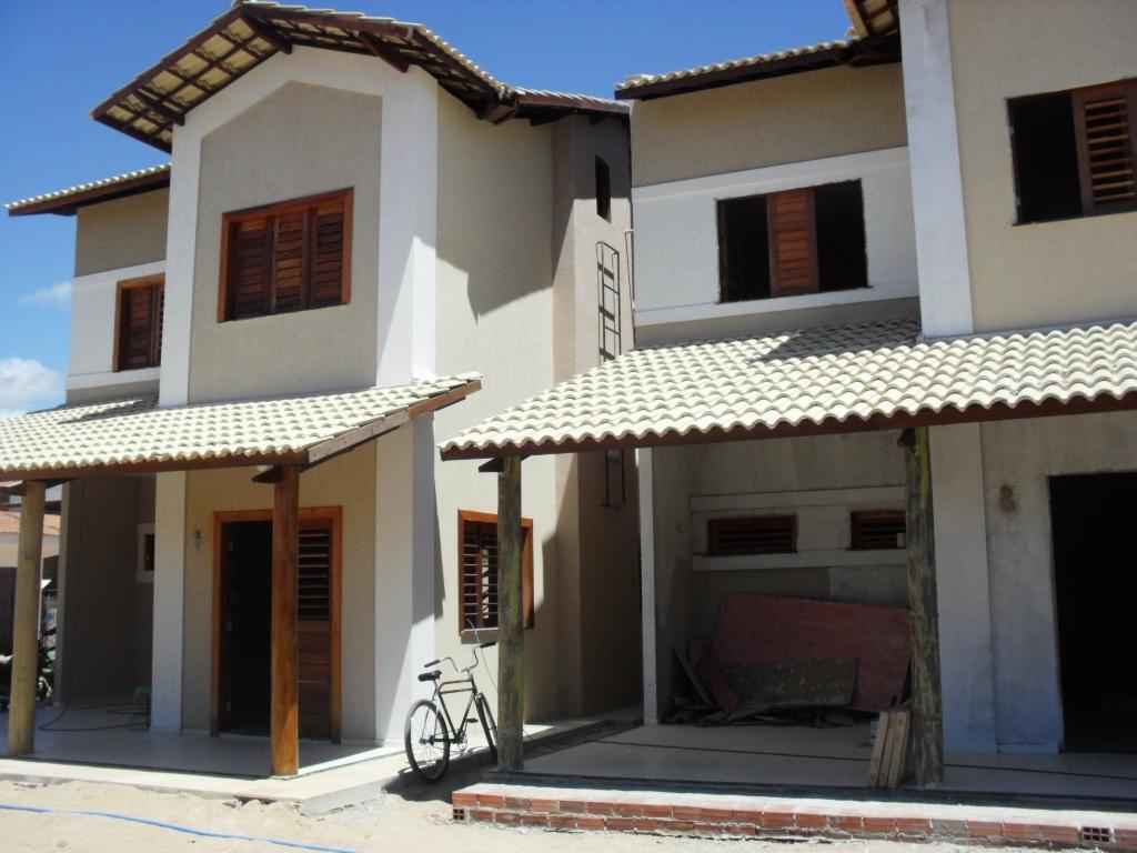 #2F5C9C Portas e janelas amplas com venezianas tipo tabicão que garantem  808 Limpar Janelas Venezianas