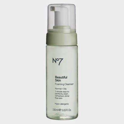 http://www.target.com/p/boots-no7-beautiful-skin-foaming-cleanser-5-07-oz/-/A-14227753#prodSlot=medium_1_2&term=boots+no7+foaming++facewash