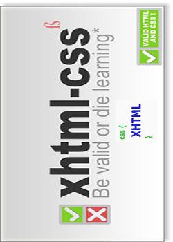 mer Download   Universidade XTI : XHTML/CSS/JavaScript/jQuery/Java e Portal Lumis