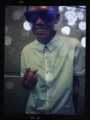 Irfan Handskaz