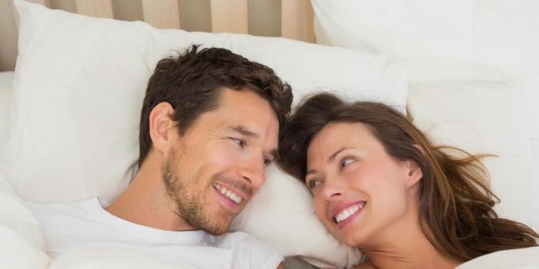 Alasan Kenapa Harus Pipis Sesudah Dan sebelum Berhubungan Seks