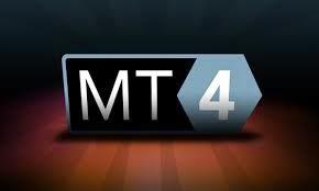 Cara Memasukan Indikator/EA ke MT4 Terbaru 2014