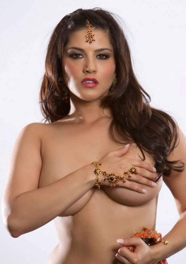 Sunny Leone fuck video