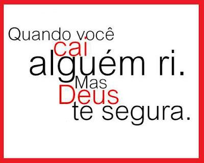 Imagem e Mensagem para Facebook